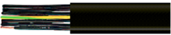 H07VVH6-F; (H)07VVH6-F