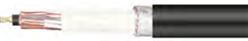 TROMMELFLEX PUR-HF SPREADER REEL