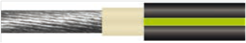 ALINDUFLEX® 6512