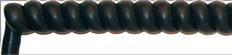 KAWEFLEX SPIRALKABEL H05BQ-F
