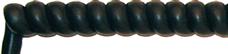 KAWEFLEX SPIRALKABEL H05RN-F