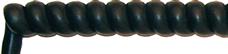 KAWEFLEX SPIRALKABEL H07RN-F